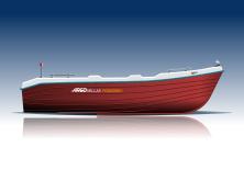 Μοντέλο: Poseidon I